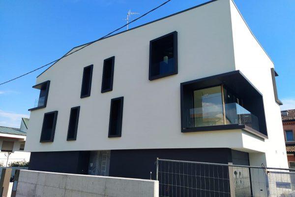 bisso-house-costruzioni-baiocco-1