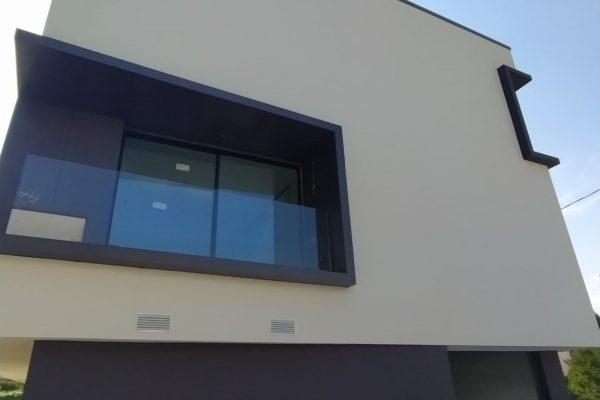 bisso-house-costruzioni-baiocco-3