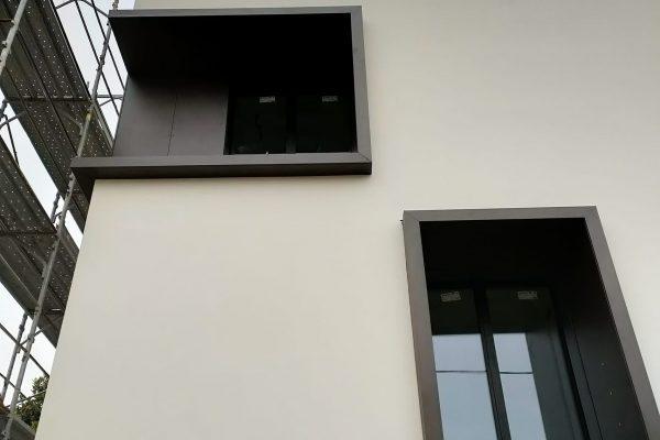 bisso-house-costruzioni-baiocco-4