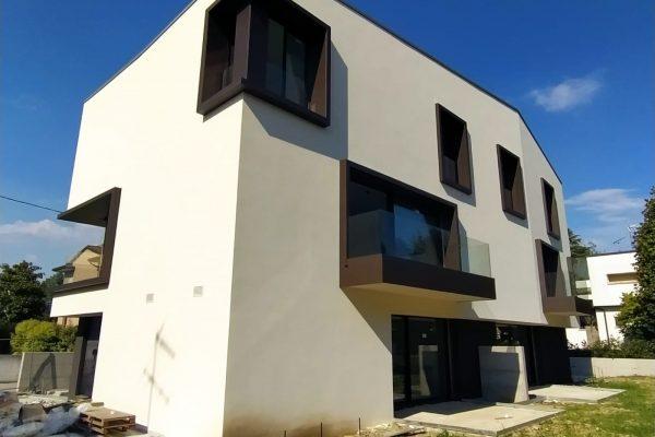 bisso-house-costruzioni-baiocco-5