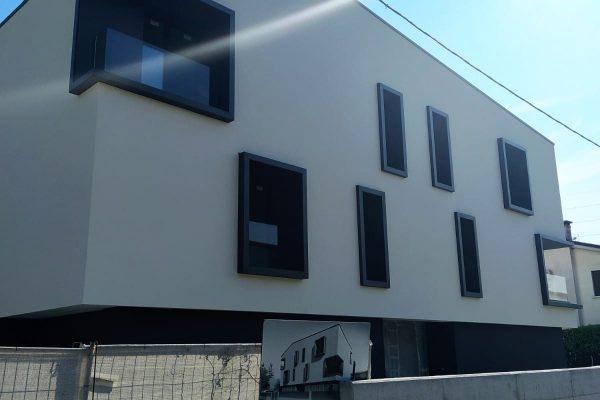 bisso-house-costruzioni-baiocco-6