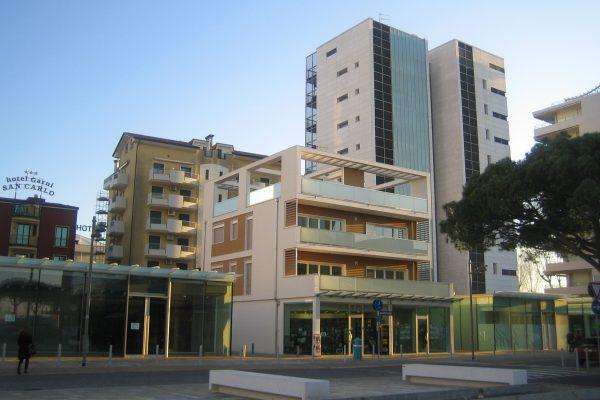 condominio-b-a-costruzioni-baiocco-1