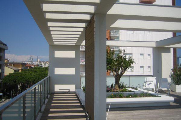 condominio-b-a-costruzioni-baiocco-10