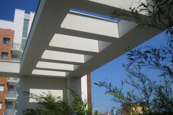 condominio-b-a-costruzioni-baiocco-11