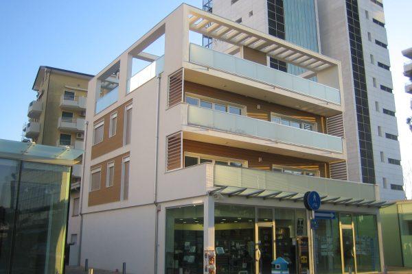 condominio-b-a-costruzioni-baiocco-2