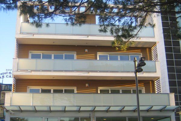 condominio-b-a-costruzioni-baiocco-3