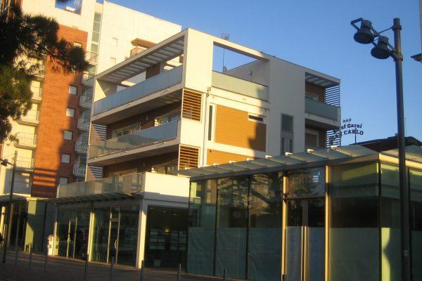 condominio-b-a-costruzioni-baiocco-4