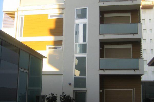 condominio-b-a-costruzioni-baiocco-5