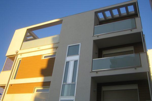 condominio-b-a-costruzioni-baiocco-6