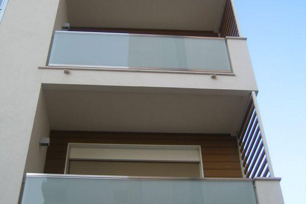 condominio-b-a-costruzioni-baiocco-7