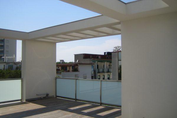 condominio-b-a-costruzioni-baiocco-8