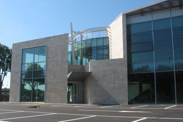 daff-immobiliare-costruzioni-baiocco-1