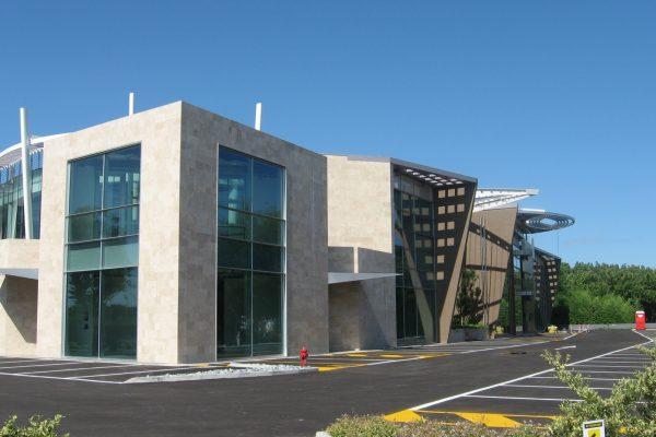 daff-immobiliare-costruzioni-baiocco-3