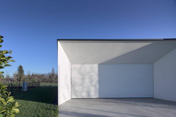 l+m-house-costruzioni-baiocco-1