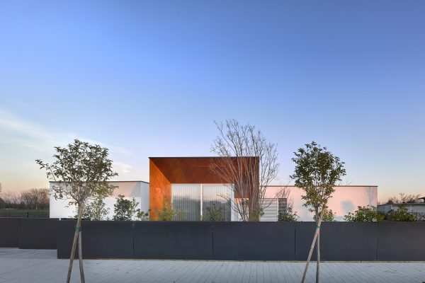 l+m-house-costruzioni-baiocco-10