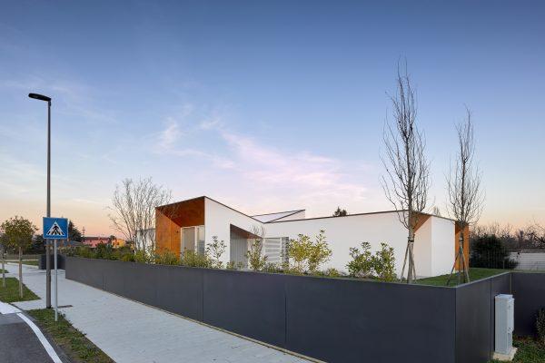l+m-house-costruzioni-baiocco-11