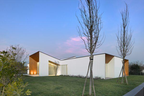 l+m-house-costruzioni-baiocco-12