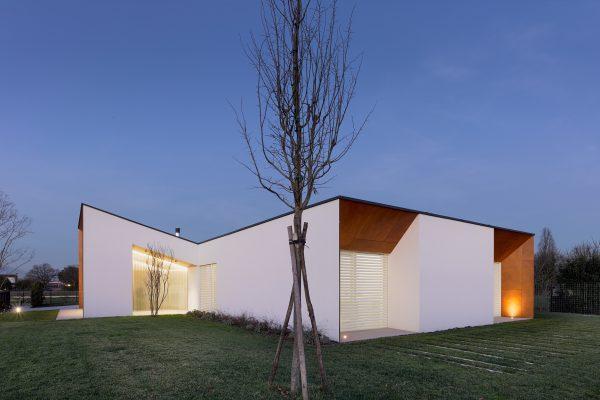 l+m-house-costruzioni-baiocco-13