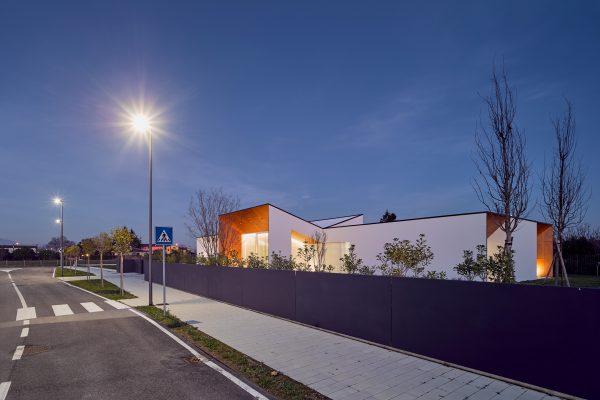 l+m-house-costruzioni-baiocco-14