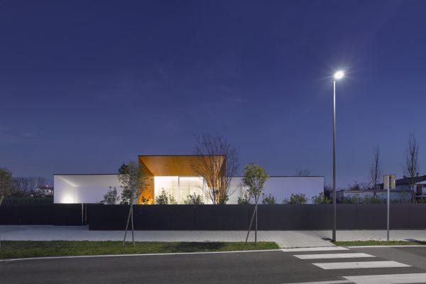 l+m-house-costruzioni-baiocco-15