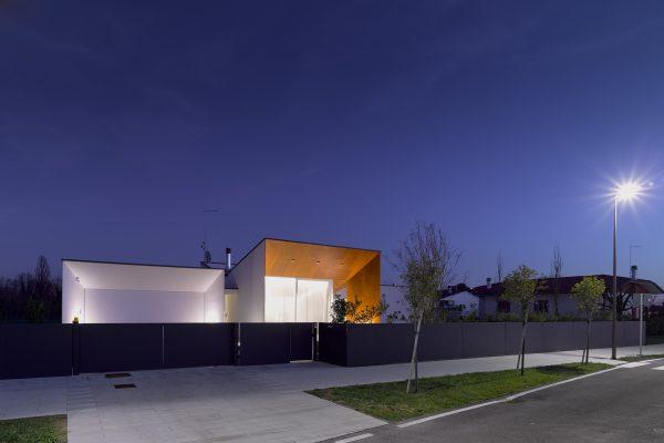 l+m-house-costruzioni-baiocco-16
