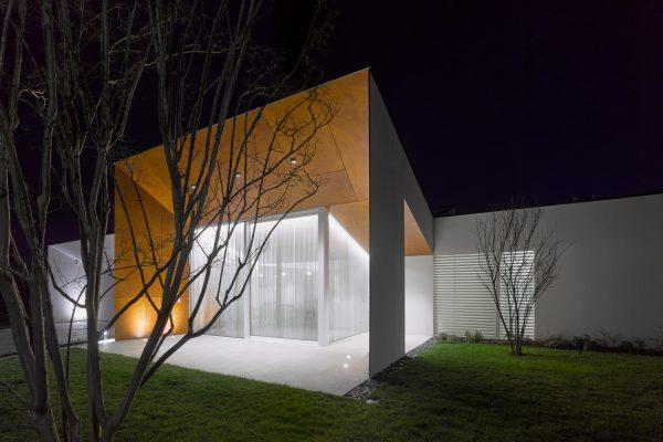 l+m-house-costruzioni-baiocco-18