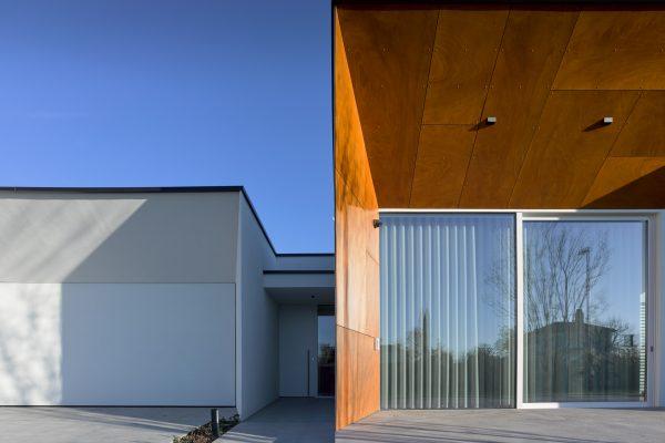l+m-house-costruzioni-baiocco-2