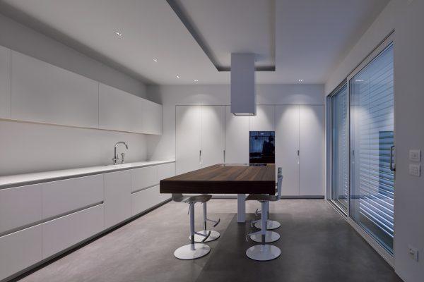 l+m-house-costruzioni-baiocco-20