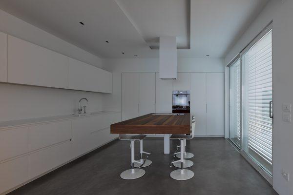 l+m-house-costruzioni-baiocco-21
