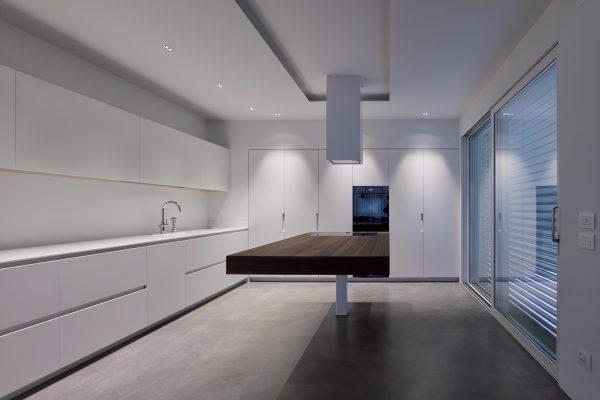 l+m-house-costruzioni-baiocco-22