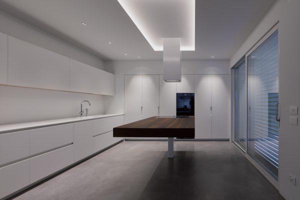 l+m-house-costruzioni-baiocco-23
