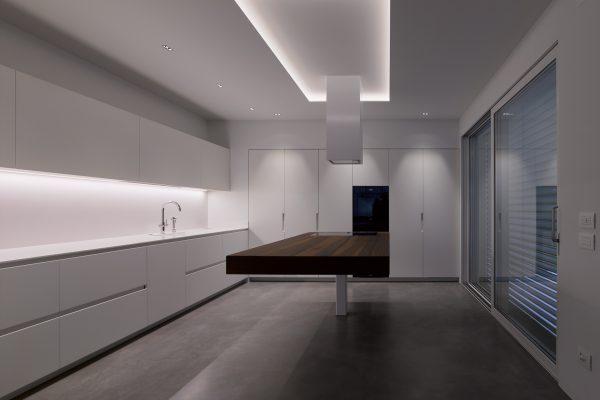 l+m-house-costruzioni-baiocco-24