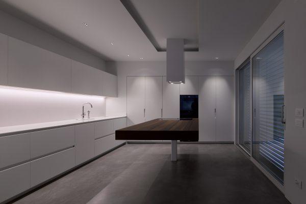 l+m-house-costruzioni-baiocco-25