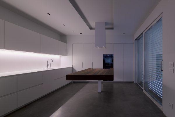 l+m-house-costruzioni-baiocco-26