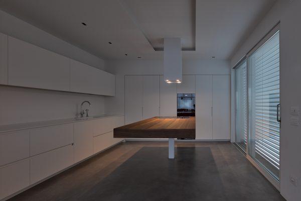 l+m-house-costruzioni-baiocco-27