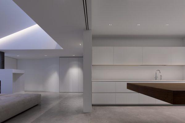 l+m-house-costruzioni-baiocco-28