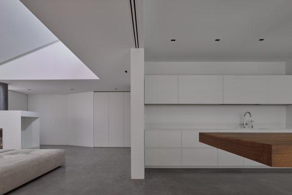 l+m-house-costruzioni-baiocco-29