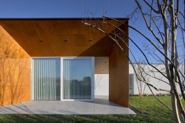 l+m-house-costruzioni-baiocco-3
