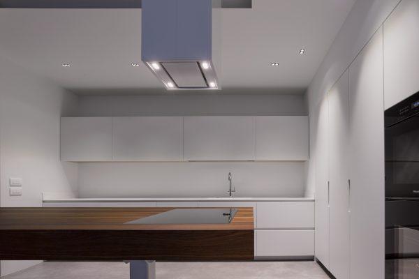 l+m-house-costruzioni-baiocco-31