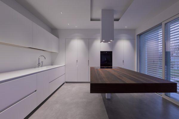 l+m-house-costruzioni-baiocco-32