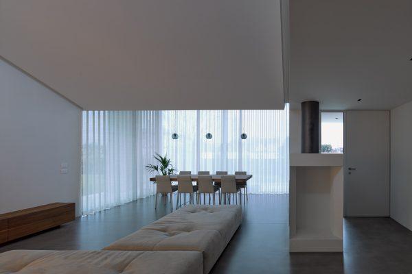 l+m-house-costruzioni-baiocco-33