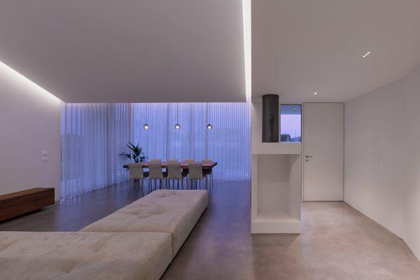 l+m-house-costruzioni-baiocco-34