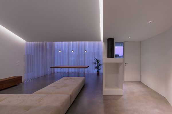 l+m-house-costruzioni-baiocco-35