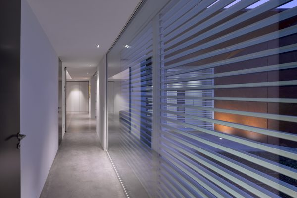 l+m-house-costruzioni-baiocco-36