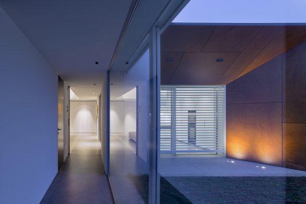 l+m-house-costruzioni-baiocco-37