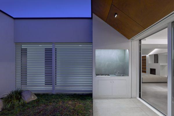l+m-house-costruzioni-baiocco-38