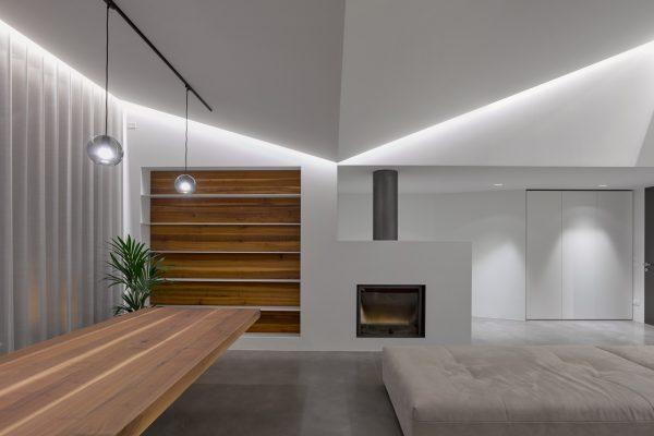 l+m-house-costruzioni-baiocco-39