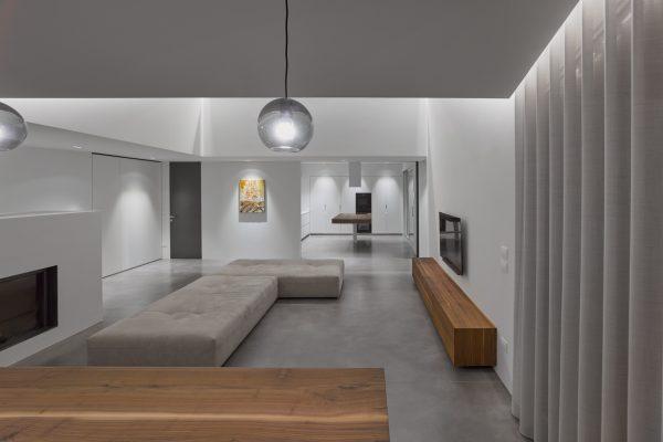 l+m-house-costruzioni-baiocco-40