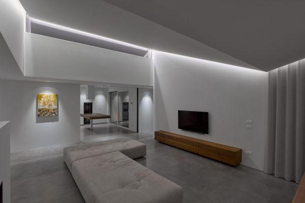l+m-house-costruzioni-baiocco-41