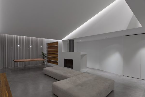 l+m-house-costruzioni-baiocco-42